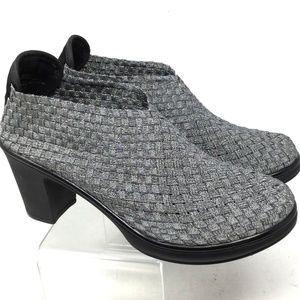 Steven by Steve Madden Betsi Women's Shoes Sz 7.5